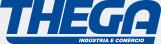 THEGA :: Indústria e Comércio