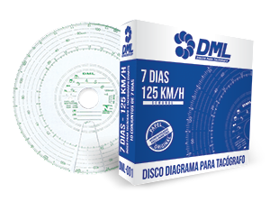 thega-discos-tacografo-dml-001-1-2019