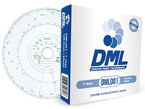 thega-discos-tacografo-dml-001-1