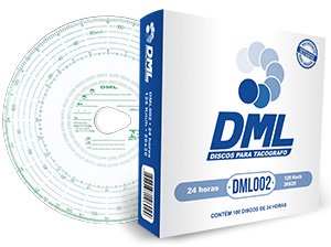 thega-discos-tacografo-dml-002-2