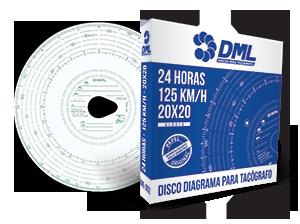 thega-discos-tacografo-dml-002-24horas-125km