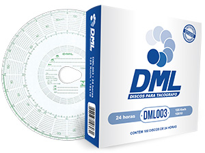 thega-discos-tacografo-dml-003-3