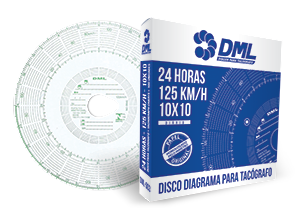 thega-discos-tacografo-dml-003-diario-125km