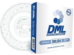 thega-discos-tacografo-dml-004-4