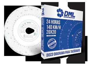 thega-discos-tacografo-dml-004-diario-24h-20x20-140km