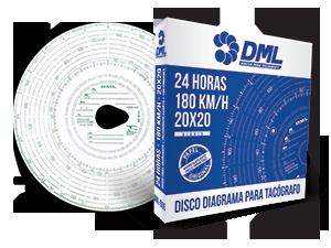 thega-discos-tacografo-dml-005-diario-24h-180km-20x20