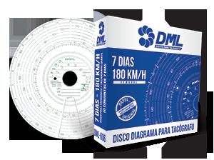 thega-discos-tacografo-dml-006-semanal-7dias-180km