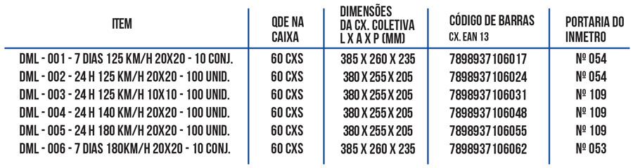 thega-dml-discos-tacografos-especificacoes-tecnicas-2019