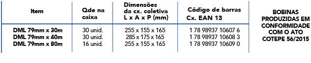 thega-dml-papel-termico-especificacoes-medidas-portugues