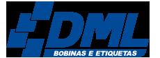 thega-dml-papel-termico-etiquetas-termicas-2019