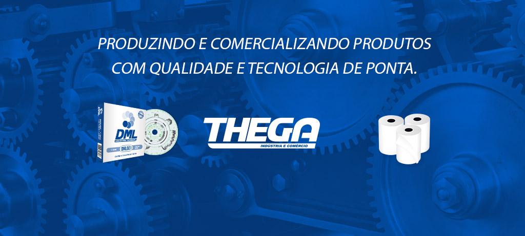 thega_banner_produzindo