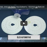 thega-dml-video-treinamento-completo2
