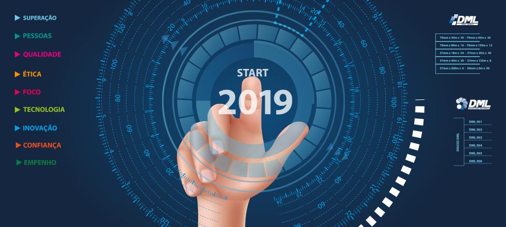 thega_start_2019